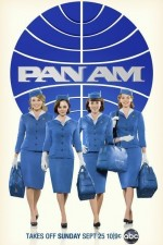 Pan Am: Season 1