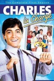 Charles In Charge: Season 3