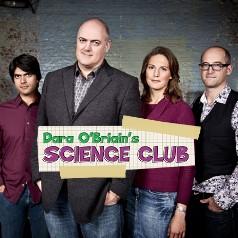 Science Club: Season 1