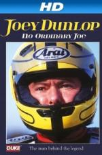 Joey Dunlop: No Ordinary Joe