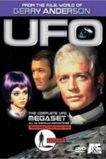 Ufo: Season 1