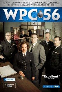Wpc 56: Season 1
