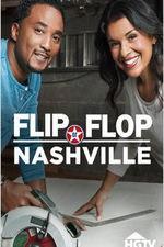Flip Or Flop Nashville: Season 1
