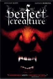 Perfect Creature