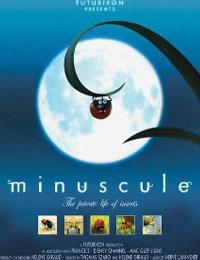 Minuscule: Season 2