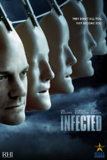 Infected (2008)