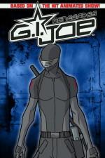 G.i. Joe: Renegades: Season 1