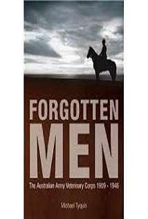 Forgotten Men