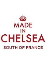 Made In Chelsea: South Of France: Season 1