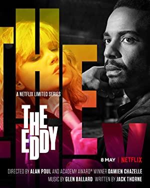 The Eddy: Season 1