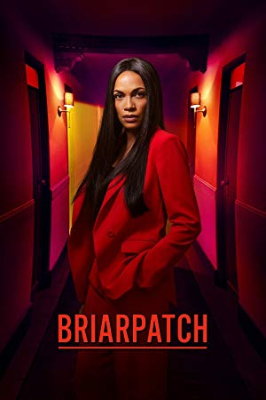 Briarpatch: Season 1