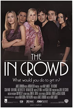 The In Crowd 2000