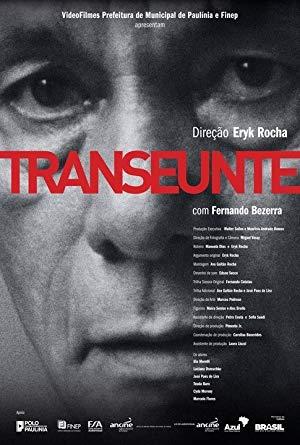 Transeunte