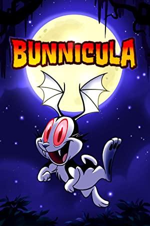 Bunnicula: Season 3