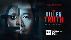 The Killer Truth: Season 1