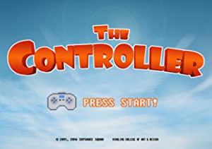 The Controller 2016