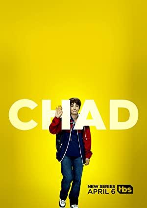 Chad: Season 1