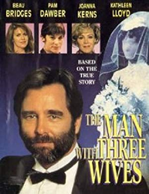 The Man With Three Wives
