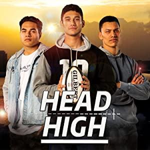 Head High: Season 2