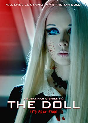 The Doll 2017