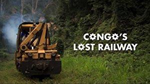 Chris Tarrant: Extreme Railways: Season 1