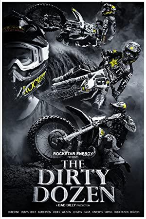 The Dirty Dozen 2020