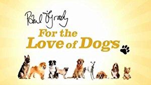 Paul O'grady: For The Love Of Dogs: Season 5