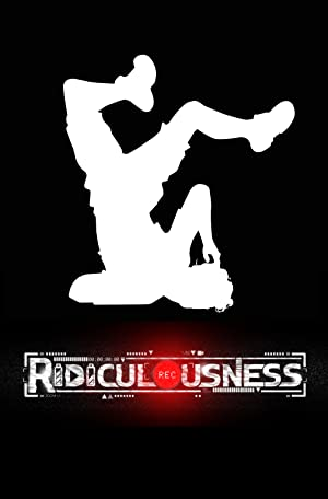 Ridiculousness: Season 15