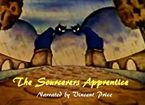 The Sorcerer's Apprentice 1980