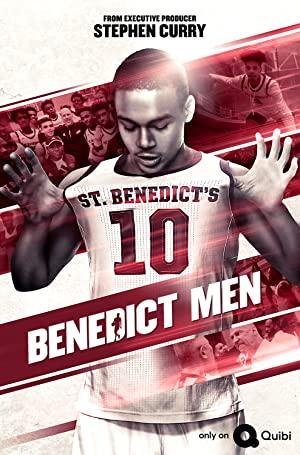 Benedict Men: Season 1