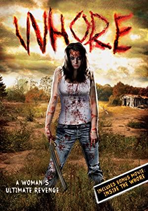 Whore 2009