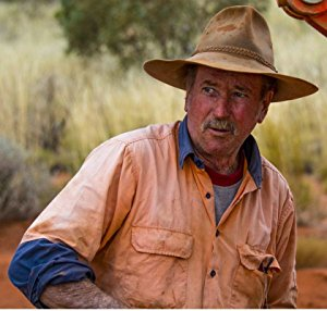 Outback Truckers: Season 6