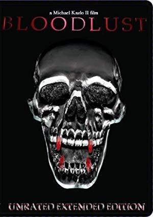Bloodlust 2004