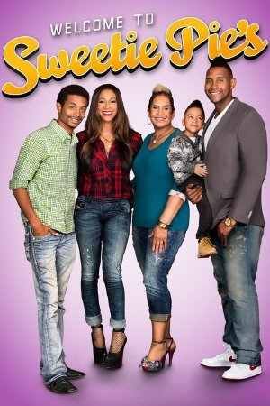 Welcome To Sweetie Pie's: Season 6