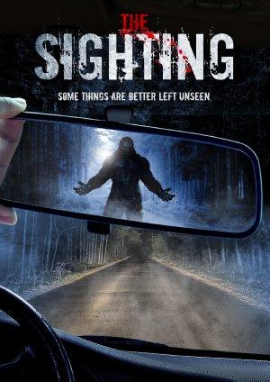 The Sighting (2015)