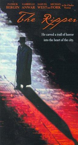 The Ripper 1997