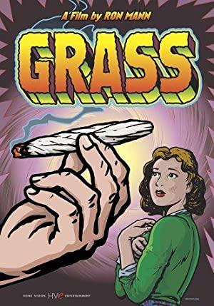 Grass 2000