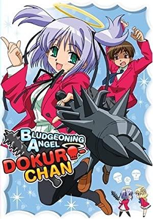 Bokusatsu Tenshi Dokuro-chan 2 (sub)
