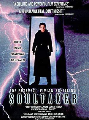 Soultaker 1990