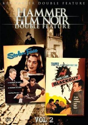 Blackout (1954)