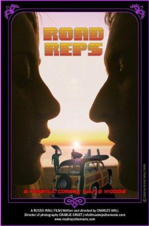 Road Reps