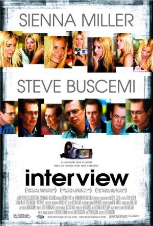 Interview 2007