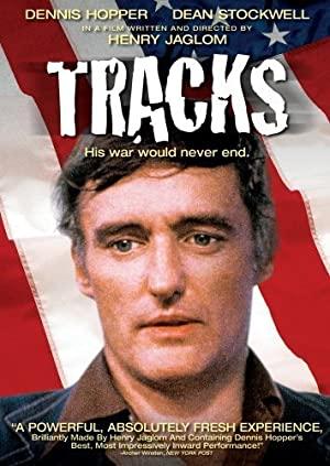Tracks 1976