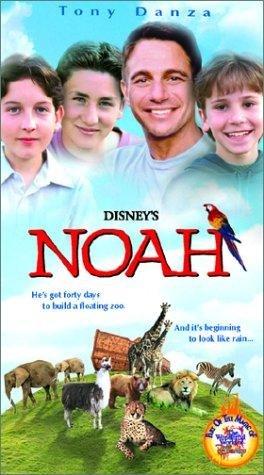 Noah (1998)