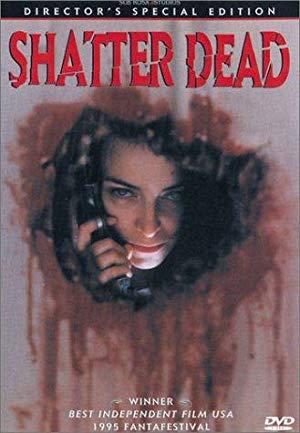 Shatter Dead