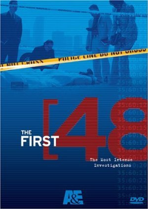 The First 48: Season 5