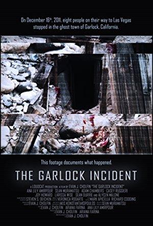 The Garlock Incident
