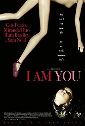 I Am You Aka In Her Skin