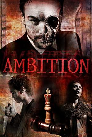 Ambition 2005