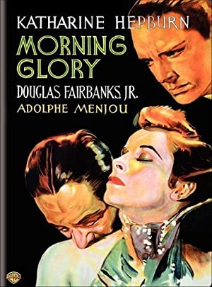 Morning Glory 1933